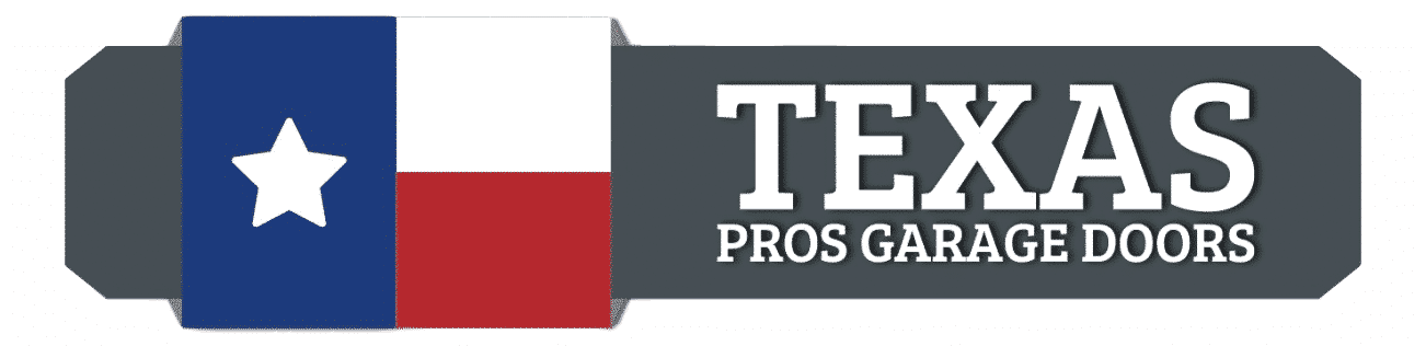 Garage Door Repair San Antonio   Texas Pros Garage Doors